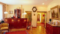 هتل ریننو ویلنیوس