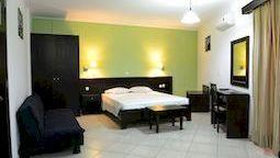 هتل ریو جزیره کس