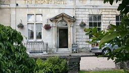 هتل رادنی بریستول