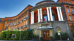 هتل رویال تولیپ ایروان