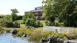 قیمت و رزرو هتل در بورنهولم دانمارک و دریافت واچر