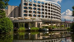 هتل سی پارک کلاگنفورت