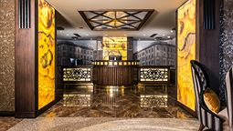 هتل متروپل ریگا