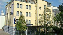 هتل سناتور فرانکفورت