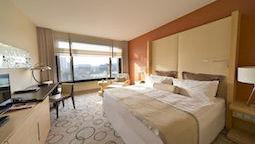 هتل شراتون برلین
