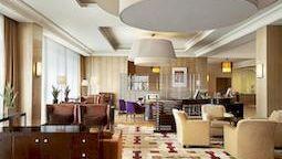 هتل شراتون بروکسل