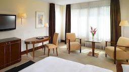 هتل شراتون نورنبرگ