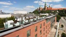 هتل شراتون کراکوف