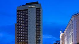 هتل شراتون پورتو