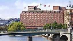 هتل شراتون استکهلم