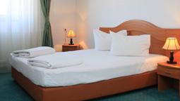 Sir Orhideea Hotel