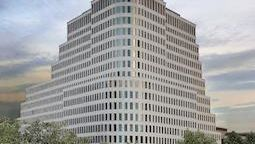 هتل سوفیتل برلین