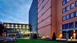 هتل سوفیتل هامبورگ