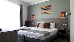 قیمت و رزرو هتل در مالت و دریافت واچر
