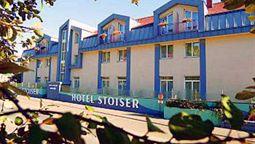 هتل گارنی گراتس