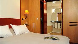 قیمت و رزرو هتل در مونیخ آلمان و دریافت واچر