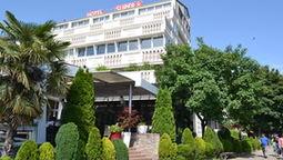 هتل سوپر 8 اسکوپیه