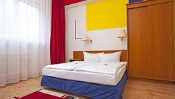 هتل تاپ برلین آلمان