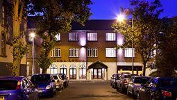 هتل تارا بلفاست