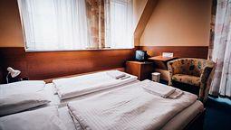 هتل تاکسی براتیسلاوا