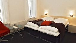 قیمت و رزرو هتل در آرهوس دانمارک و دریافت واچر