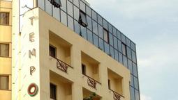 هتل تمپو بخارست
