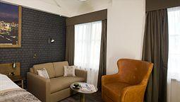 هتل ایبل هیوود