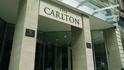 هتل کارلتون ادینبورگ