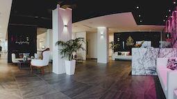 قیمت و رزرو هتل در لارناکا قبرس و دریافت واچر