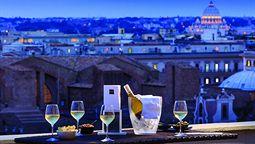 هتل ایندیپندنت رم
