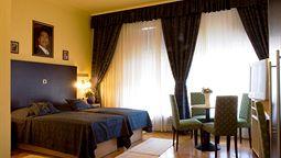 هتل مووی زاگرب