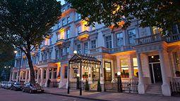 هتل رجنسی لندن