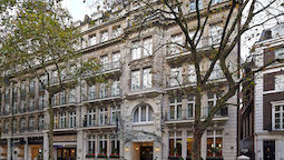 قیمت و رزرو هتل در لندن انگلستان و دریافت واچر
