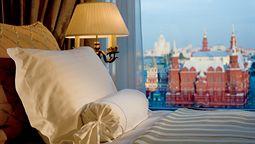 هتل ریتز مسکو