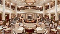 قیمت و رزرو هتل در مسکو روسیه و دریافت واچر