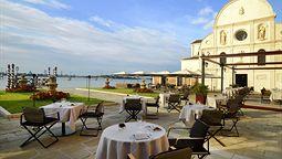 قیمت و رزرو هتل در ونیز ایتالیا و دریافت واچر