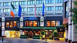 هتل وستبری دوبلین