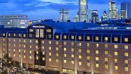 هتل وستین گرند فرانکفورت