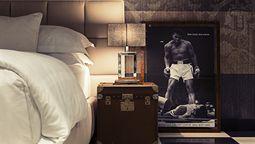 هتل یارد میلان