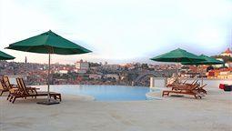 قیمت و رزرو هتل در پورتو پرتغال و دریافت واچر