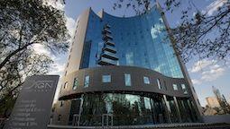 هتل ساین ایروان