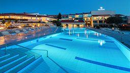 هتل والمار آرگوسی دوبرونیک