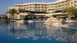 هتل ونوس بیچ پافوس