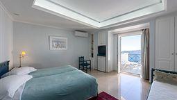 هتل ویلا رنوز سانتورینی