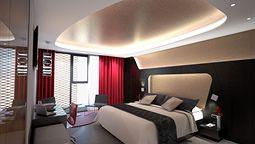قیمت و رزرو هتل در بارسلونا اسپانیا و دریافت واچر