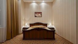 هتل ویوا مسکو