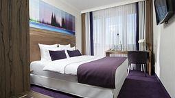 هتل ویندهام کلن