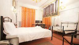 هتل زاپیون آتن