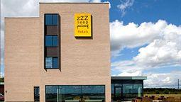قیمت و رزرو هتل در بیلاند دانمارک و دریافت واچر