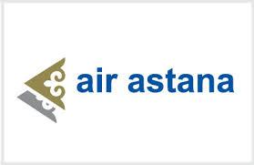 روزها و ساعت حرکت پروازهای مستقیم ایر آستانه تهران آلماتی تهران